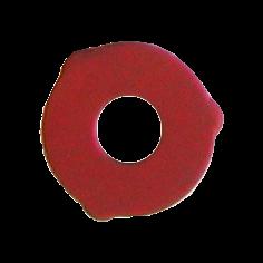 COD0109 - Guarnizione Tappo Caldaia
