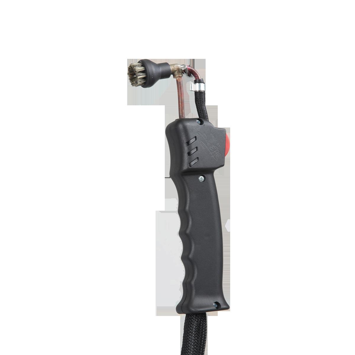 RIP0902---Pistola-Vapore-Detergente_RIDIM