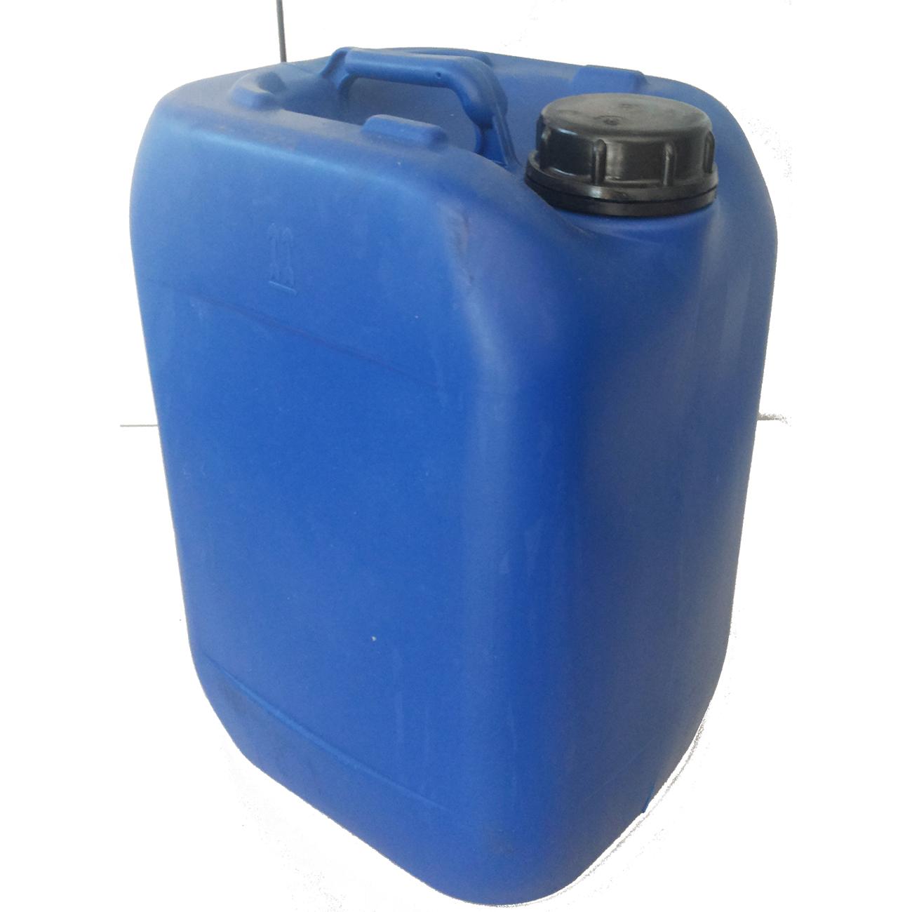 RIP1480---Detergente-Pre-Trattante-10kg-pronto-all'uso